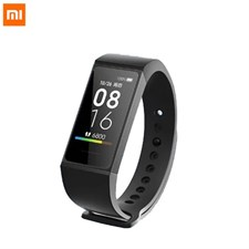 Original Xiaomi Redmi Band Colored Screen smart Fitness Tracker
