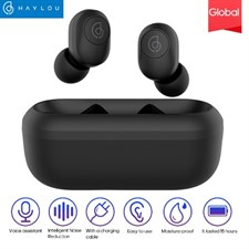 Haylou GT2 3D Stereo Bluetooth Wireless Earbuds