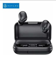 Haylou T15 Bluetooth Wireless Earbuds with Touch controls