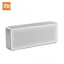 Xiaomi Mi Bluetooth Speaker Basic 2