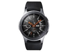 Original Samsung Galaxy Watch | 46mm Sm-R800 Smart Watch